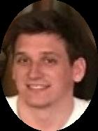 Matthew Wetzel