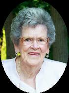 Eileen Hynes