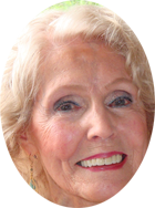 Anne Derasmo