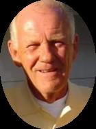 Robert Milnes