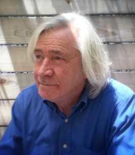 Curt Wilkinson
